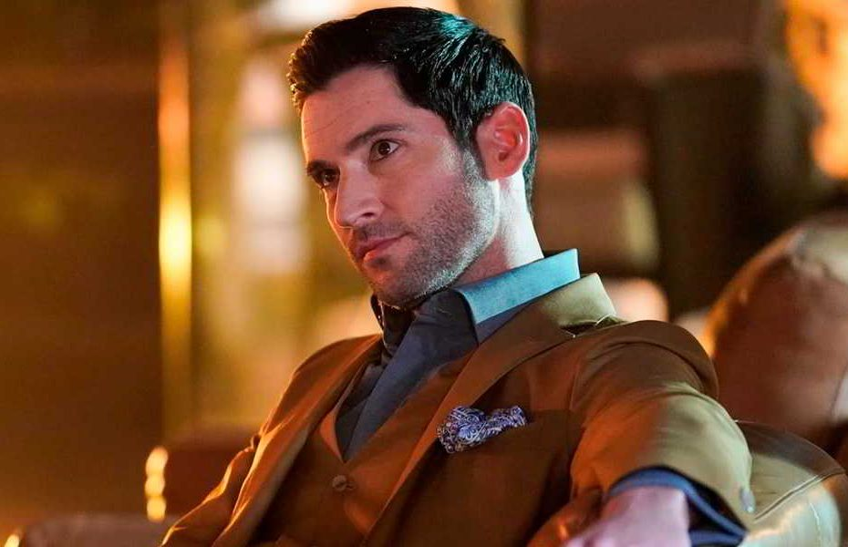 temporada 5 lucifer